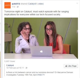 https://www.facebook.com/getpatchd/