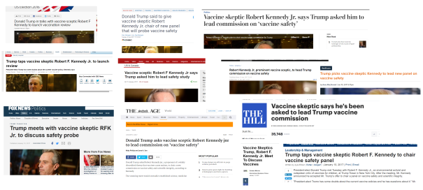 vaccuinskepticcollage