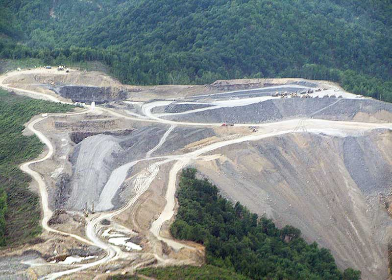 EarthShare-News-Blog-Mountaintop-Removal-Mining-Pollution